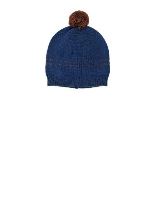 Resultados de búsqueda para   bebe accesorios gorros capotas gorro azul l  blue  d83b2630a82