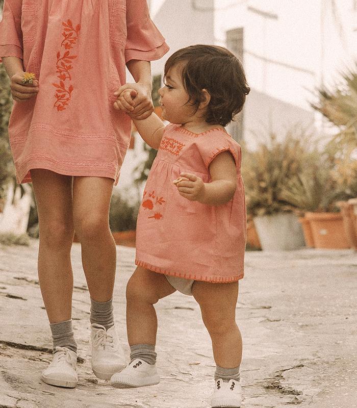c25de39f8 Ropa para bebé niña y niño